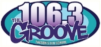 1063 The Groove Color Logo.jpg