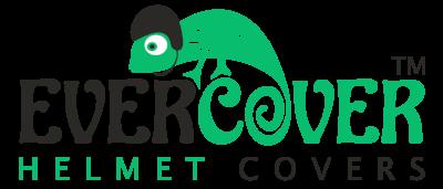 evercover logo.png