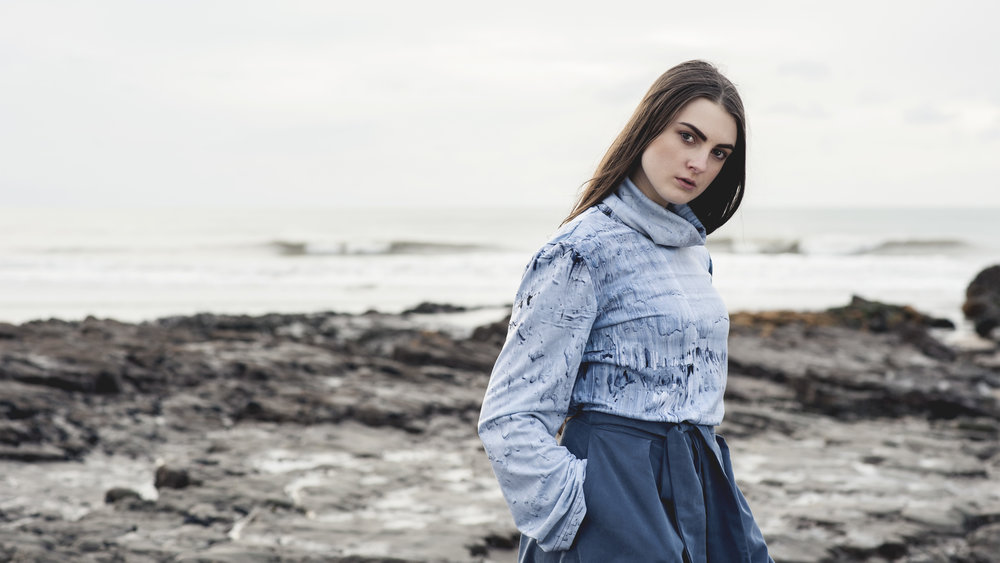 Codie Hobbs-Promo-003.jpg