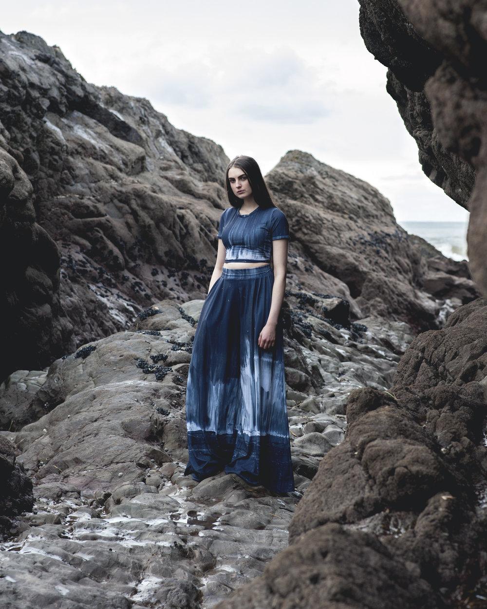 Codie Hobbs-Promo-007.jpg
