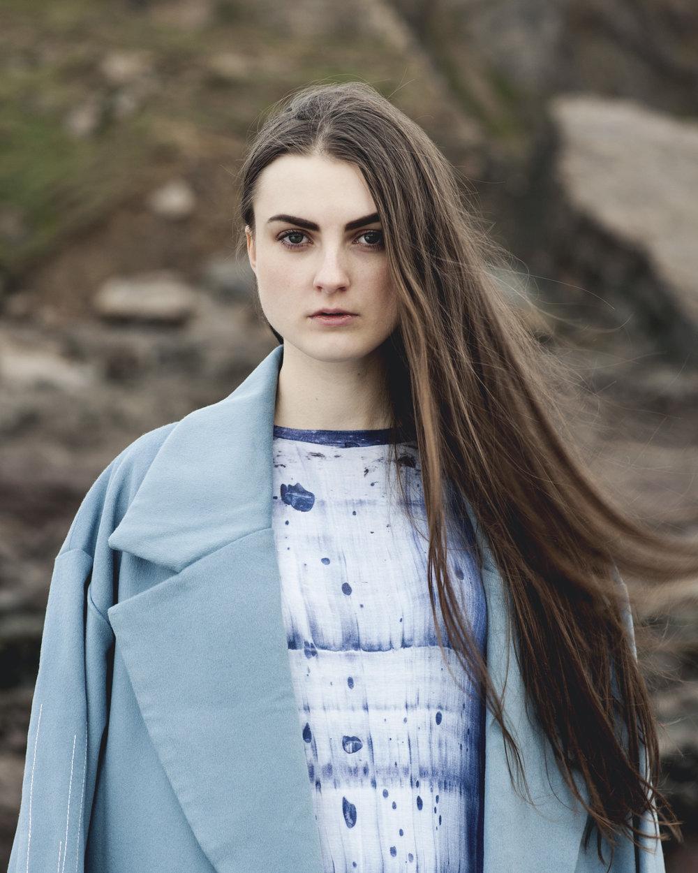 Codie Hobbs-Promo-009.jpg