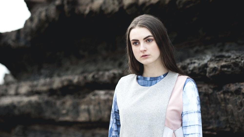 Codie Hobbs-Promo-012.jpg