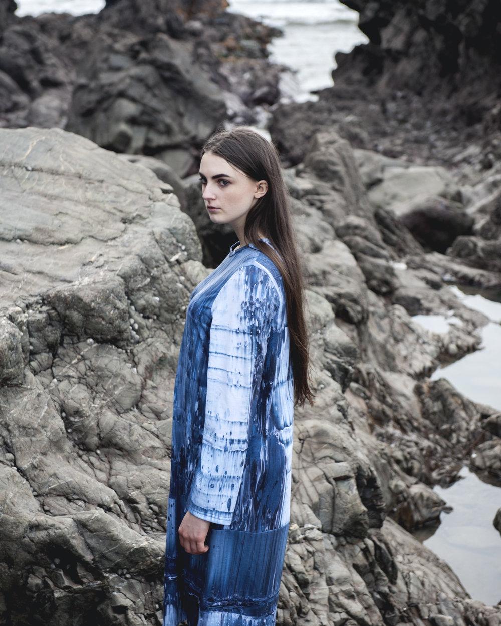 Codie Hobbs-Promo-014.jpg