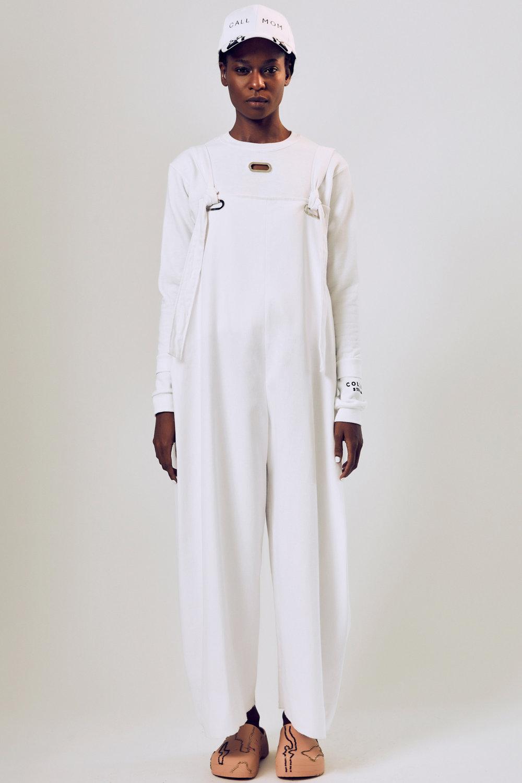 15.nocrop.w1800.h1330.2x.jpg