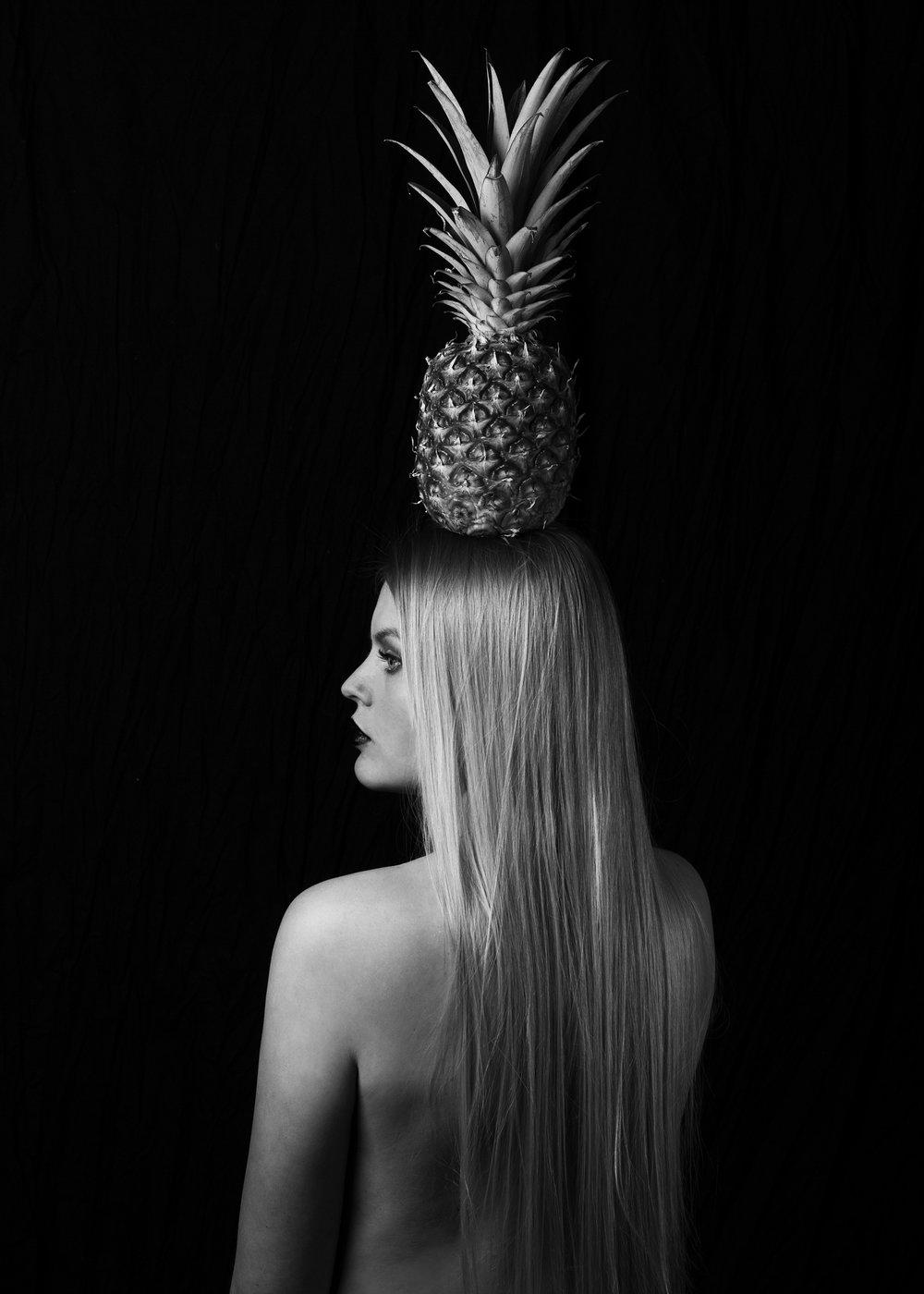 ymke jansen ananas.jpg