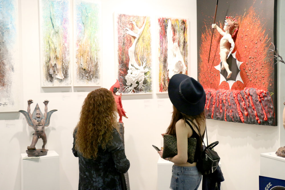 Artexpo New York 2.jpg