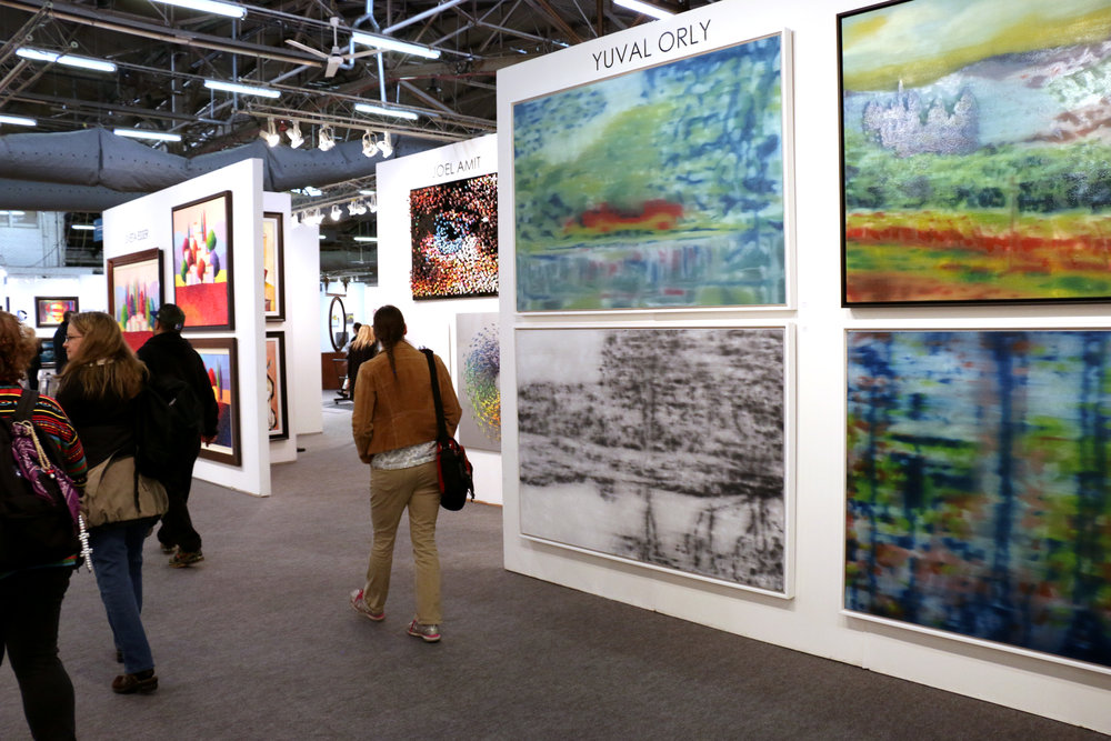 Artexpo New York 1.jpg