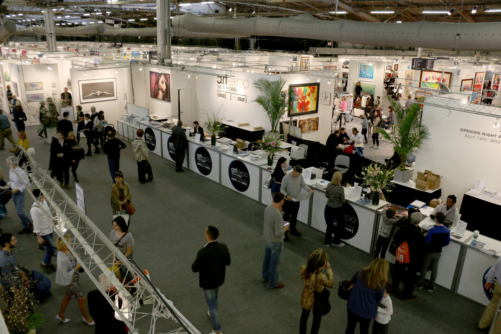 Artexpo New York 3.jpg