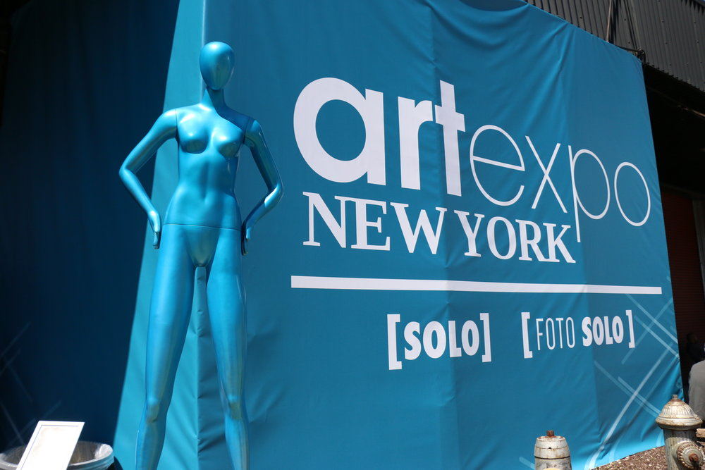 Artexpo New York 7.jpg