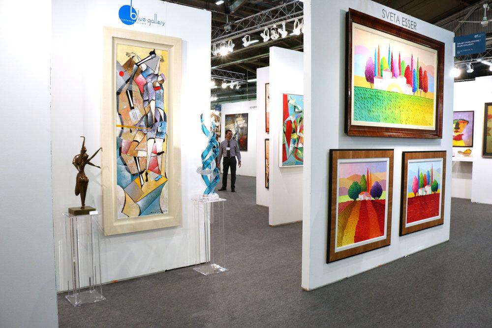 Blue Gallery.jpg