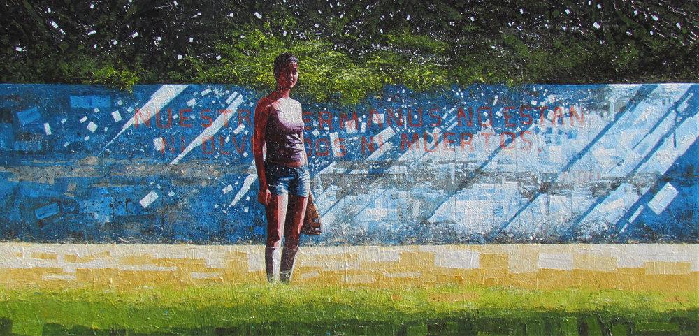 Field of Dreams by Dwight Baird.jpg