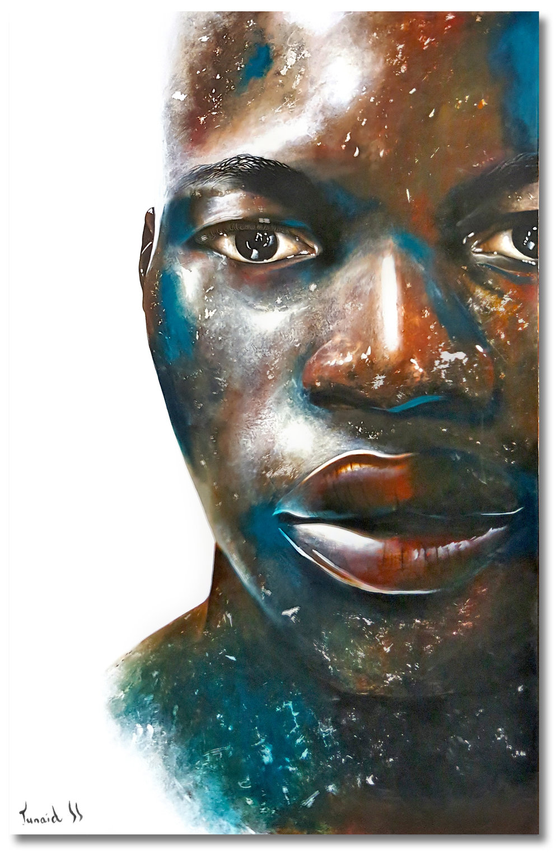 Portraits Mbanda nr. 1 by Junaid Sénéchal-Senekal.jpg