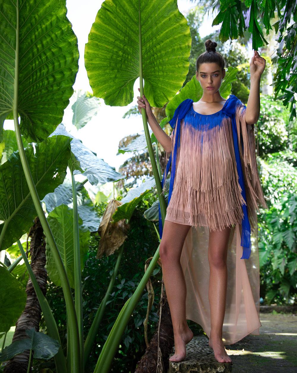 tropicalgarden2.jpg