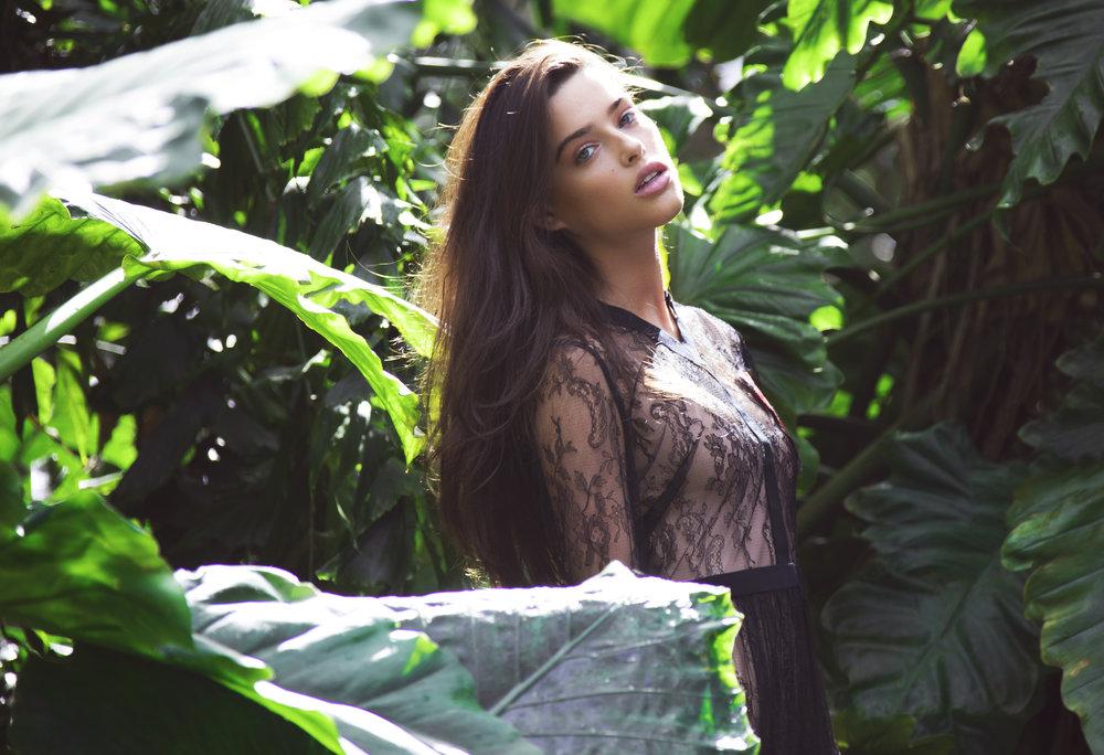 tropicalgarden10.jpg