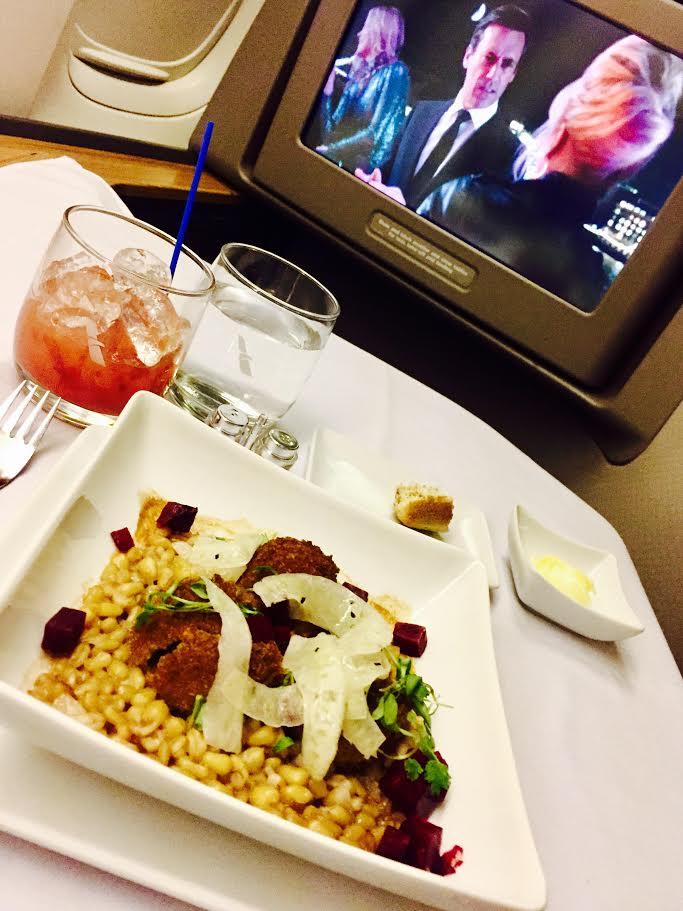 nourriture-avion.jpg
