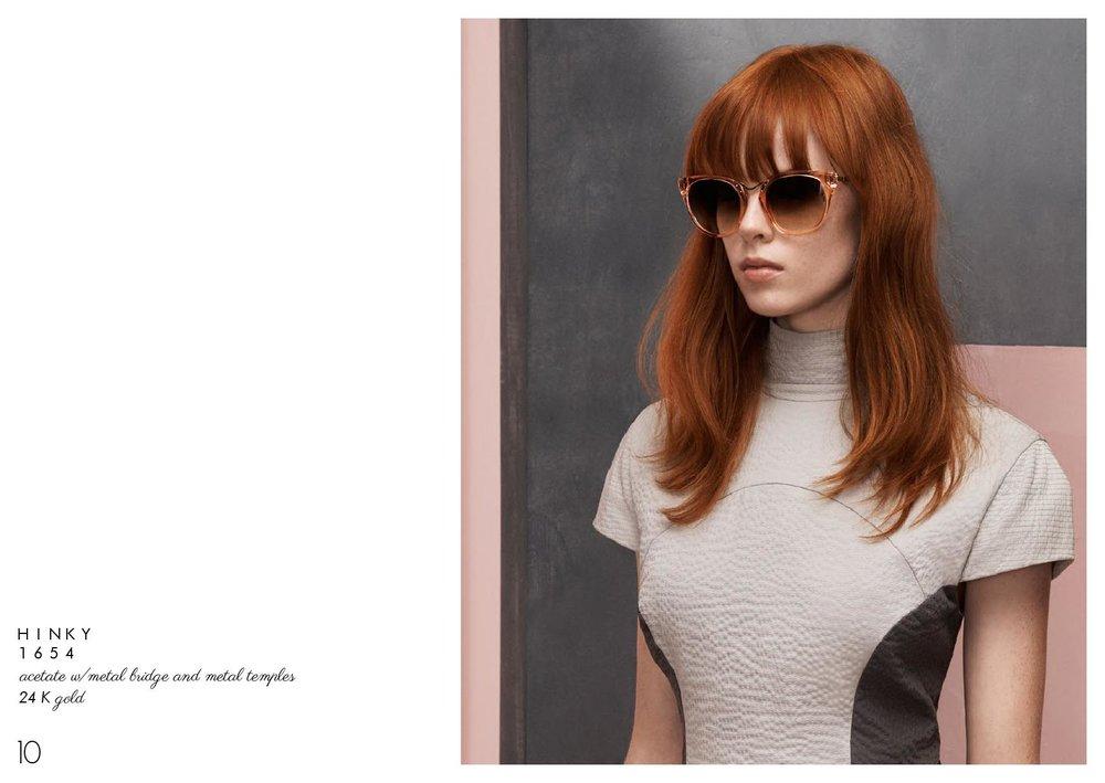 4b_thierry_lasry_lookbook_eyewear_fw_2017-page-007.jpg