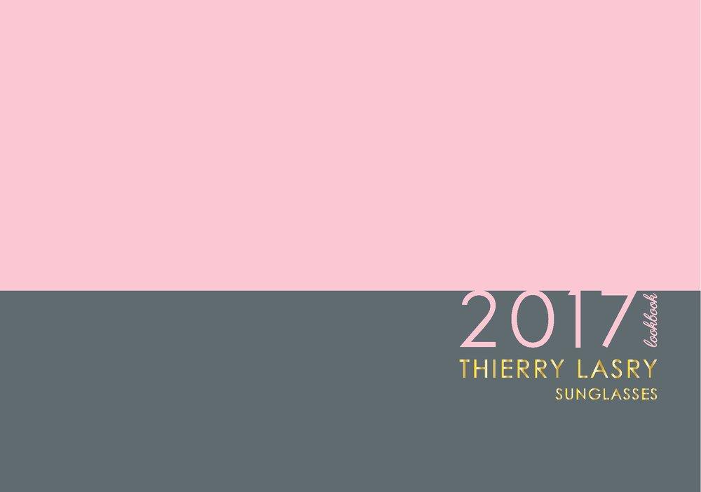 9d_thierry_lasry_lookbook_eyewear_fw_2017-page-001.jpg
