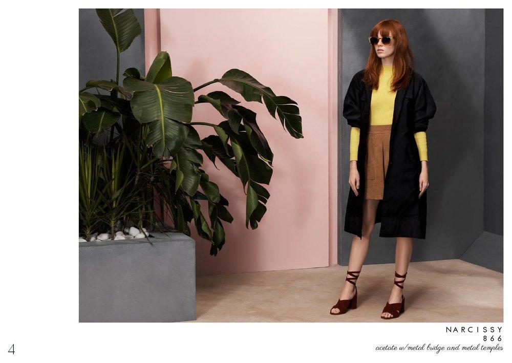 94_thierry_lasry_lookbook_eyewear_fw_2017-page-004.jpg