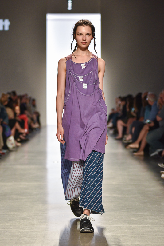 Designer: Regina Kim
