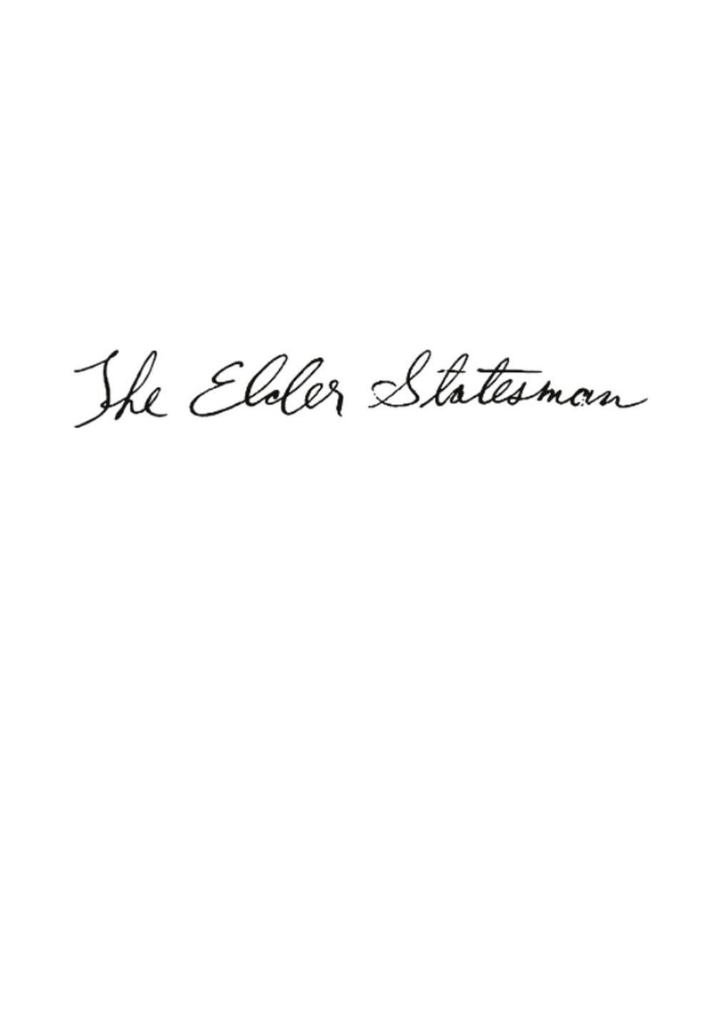 62_the_elder_statesman_fw17_collection_-page-001.jpg