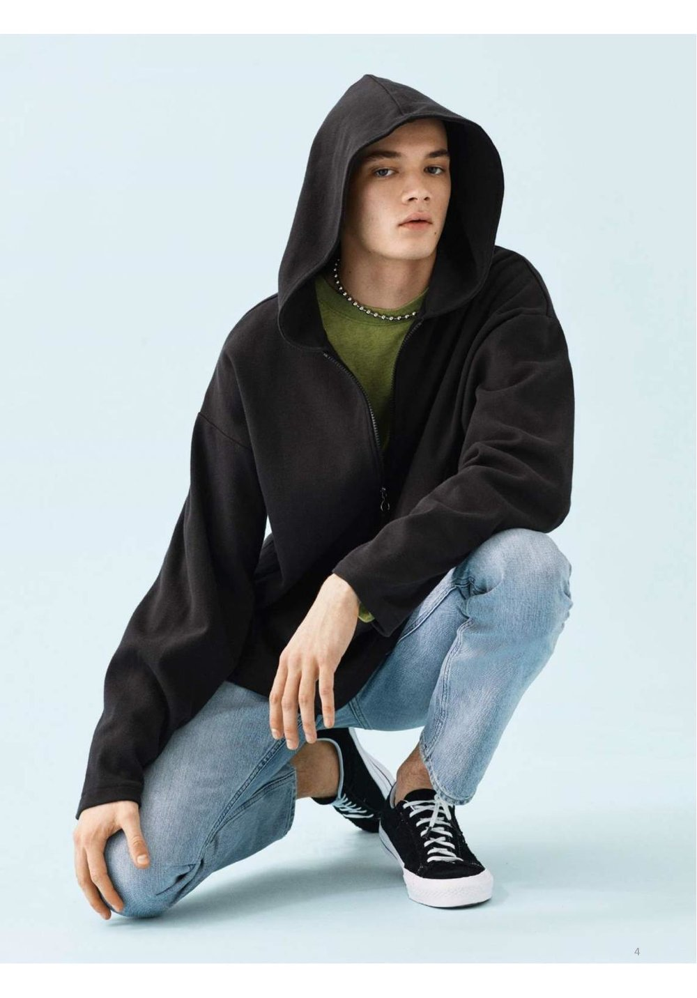 70_weekday_ss17_lookbook_jean_campaign_low_res-page-005.jpg