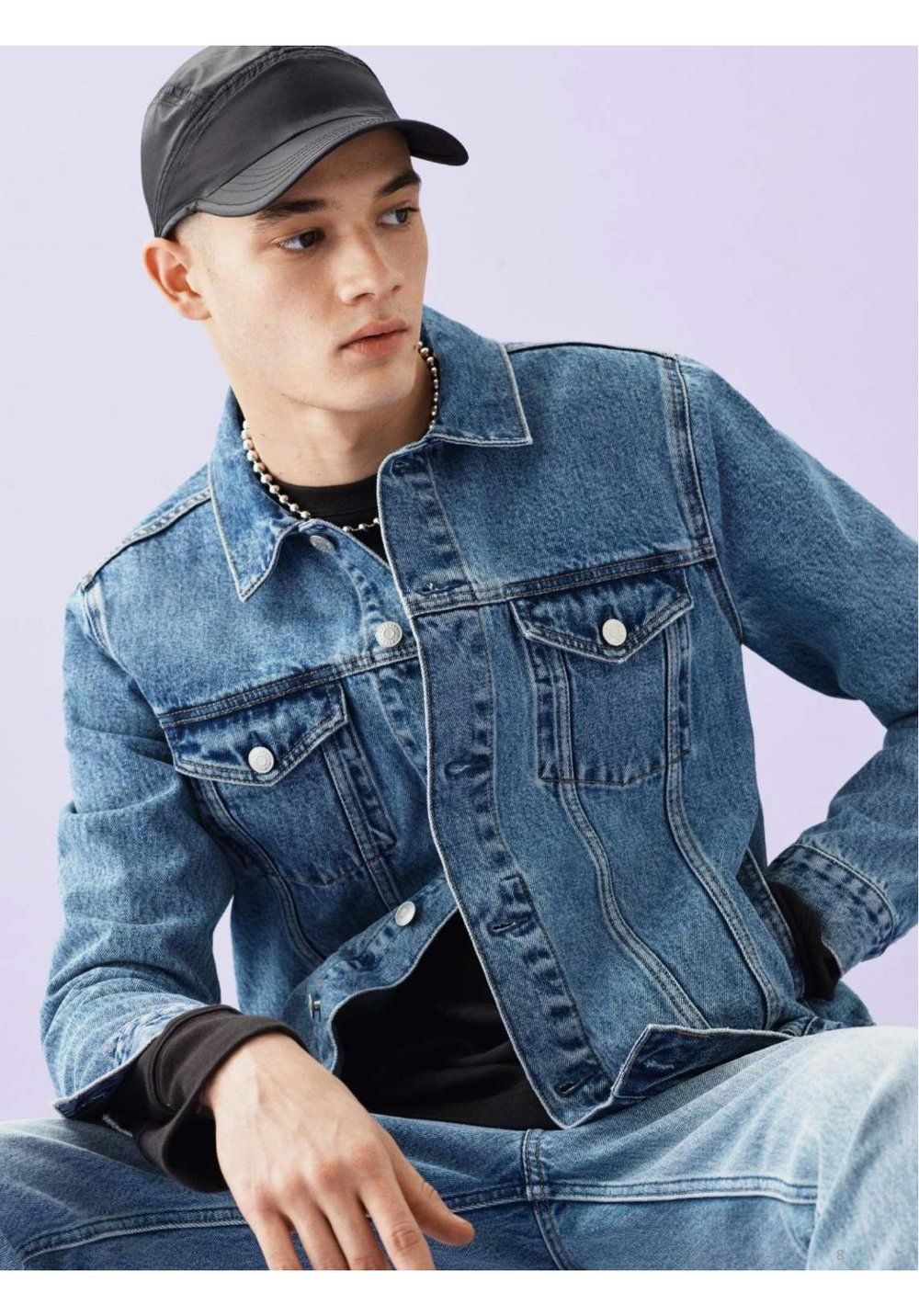 ea_weekday_ss17_lookbook_jean_campaign_low_res-page-009.jpg