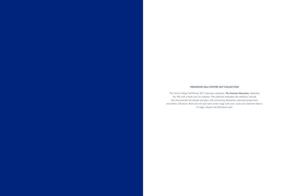 52_017.02.004_fa17_menswear_digital-page-002.jpg
