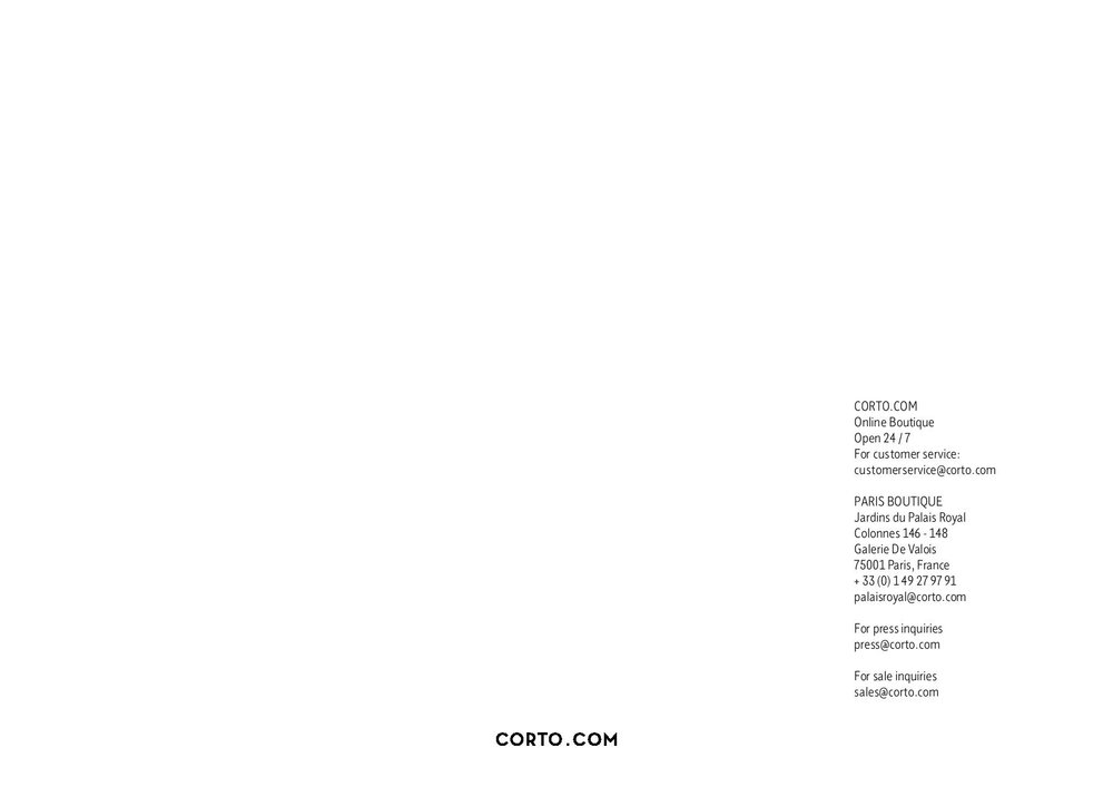 22_corto_moltedo_lookbook-page-022.jpg