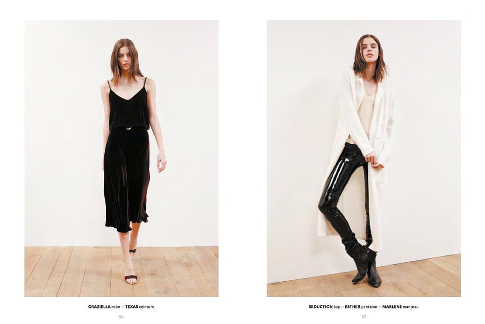 cc_md_lookbook_mes_demoiselles_paris_web_dresscode-page-031.jpg