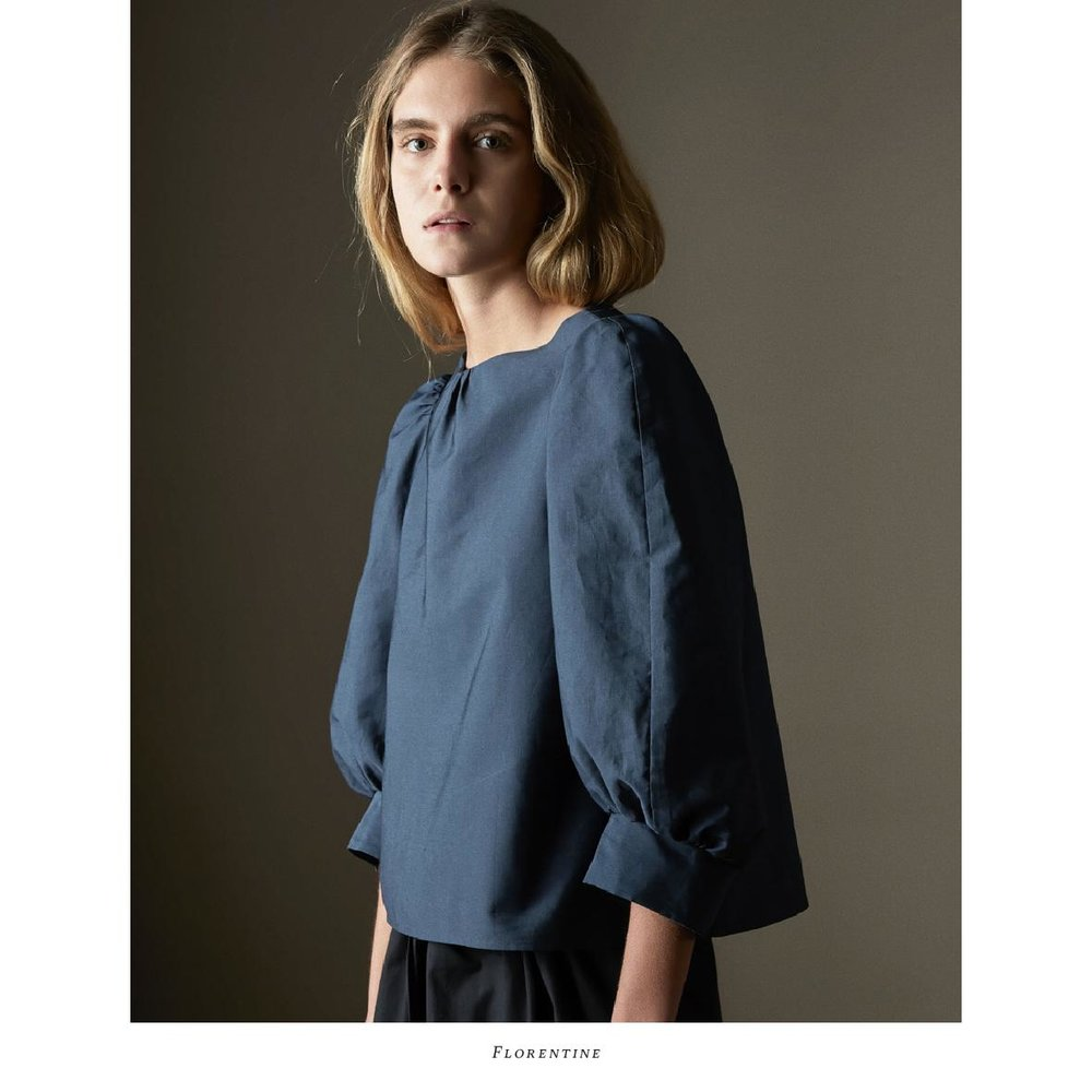 7c_atlantique_ascoli_vol8_lookbook-page-010.jpg