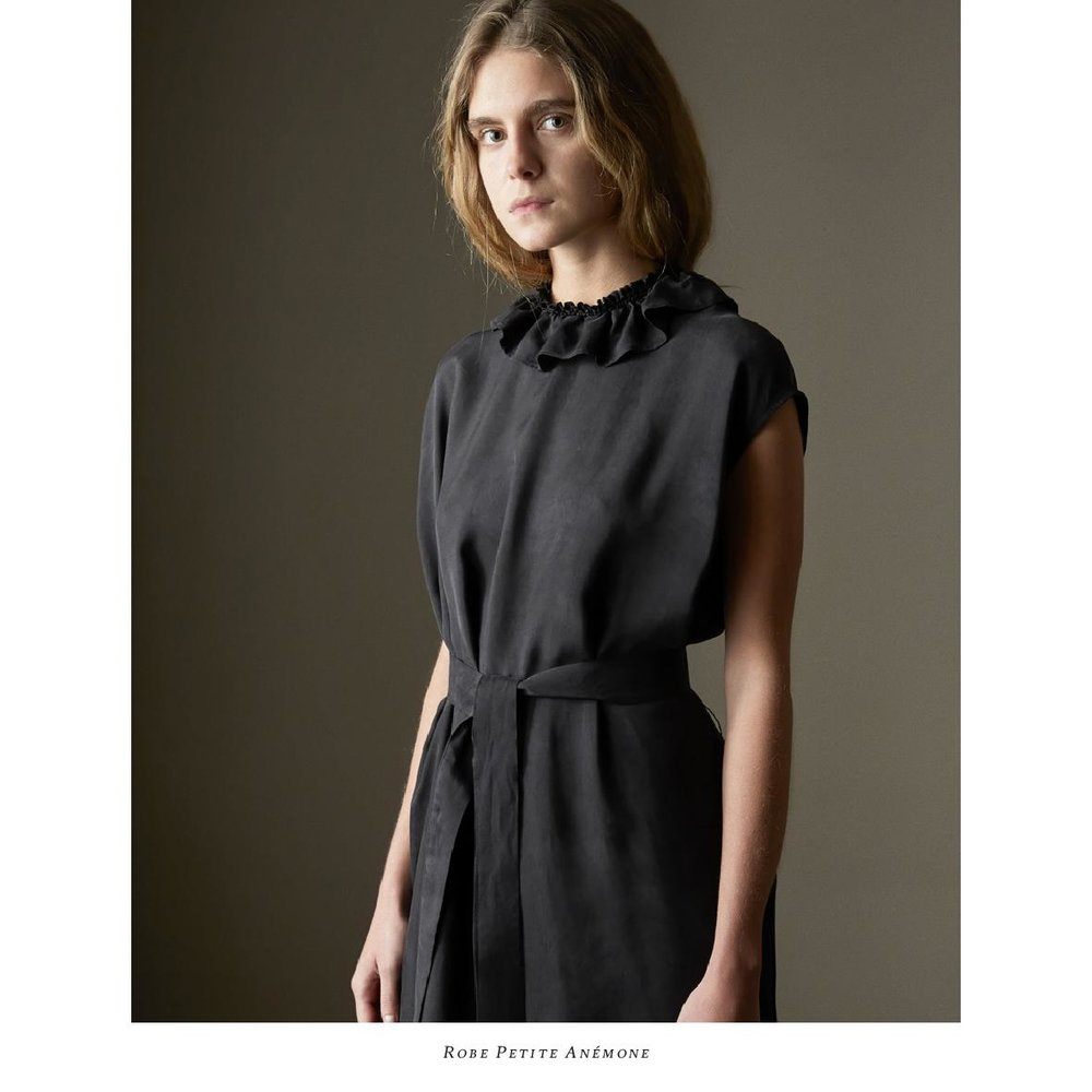 30_atlantique_ascoli_vol8_lookbook-page-014.jpg