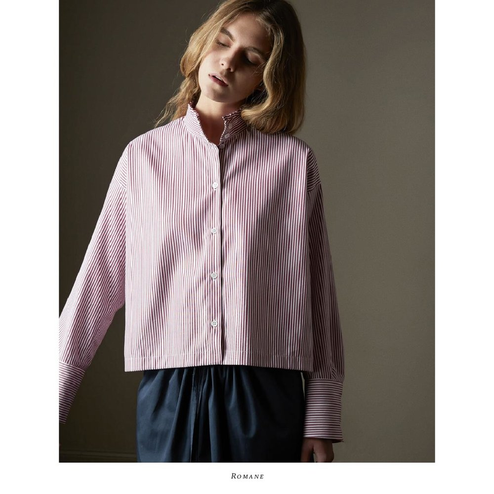 44_atlantique_ascoli_vol8_lookbook-page-008.jpg