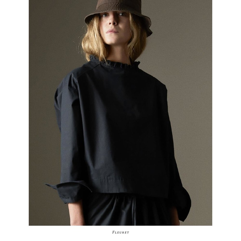 97_atlantique_ascoli_vol8_lookbook-page-005.jpg