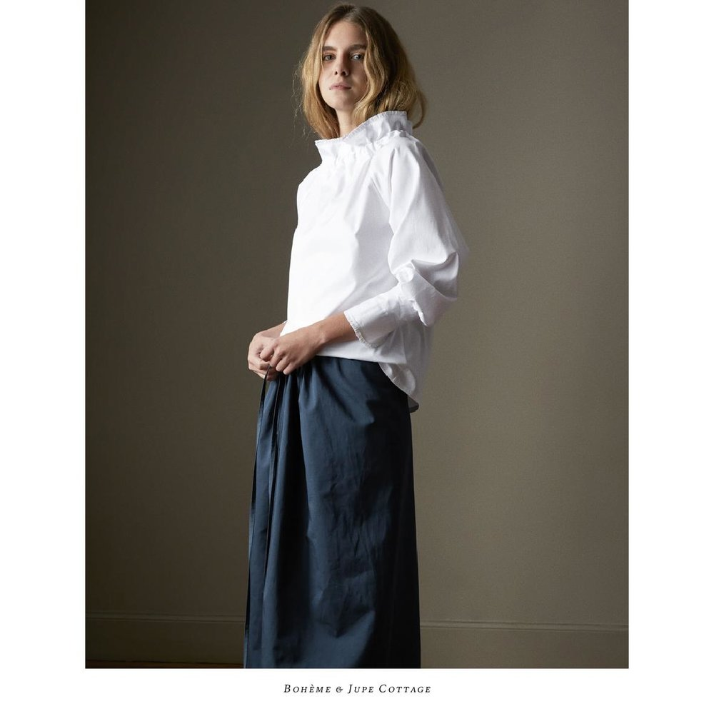 eb_atlantique_ascoli_vol8_lookbook-page-003.jpg
