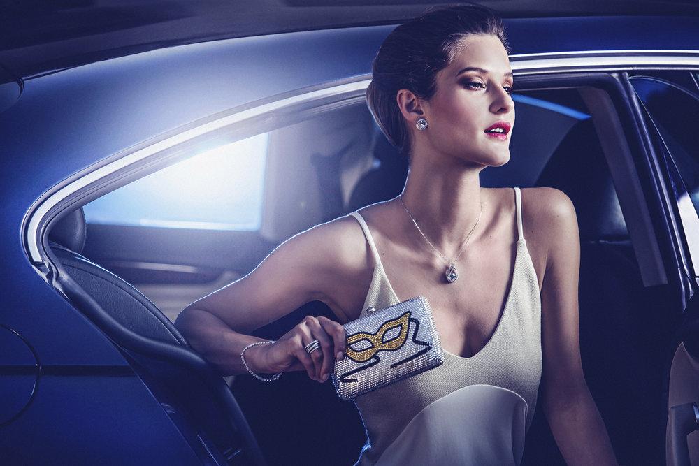 97_jasmine_nye_lifestyle_glamorous.jpg