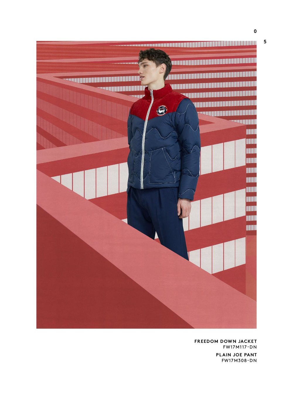 ad_maison_kitsun__ah17-18_l_formidable_courage_l_collection_homme_lookbook-page-007.jpg