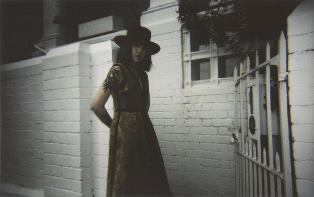 Polaroid - Look 4 - Autumn Leaves 1.jpg