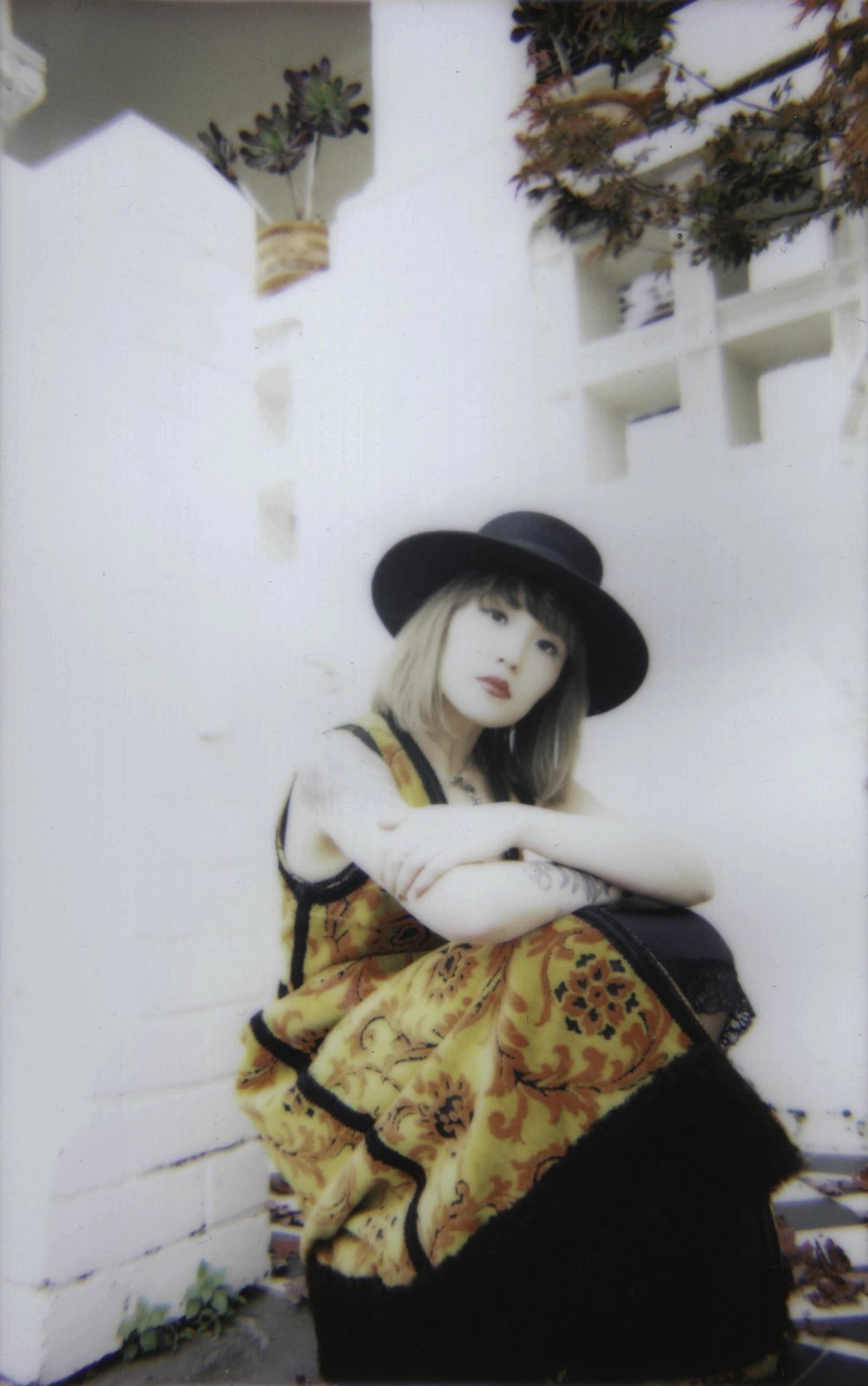 Polaroid - Look 4 - Autumn Leaves 2.jpg