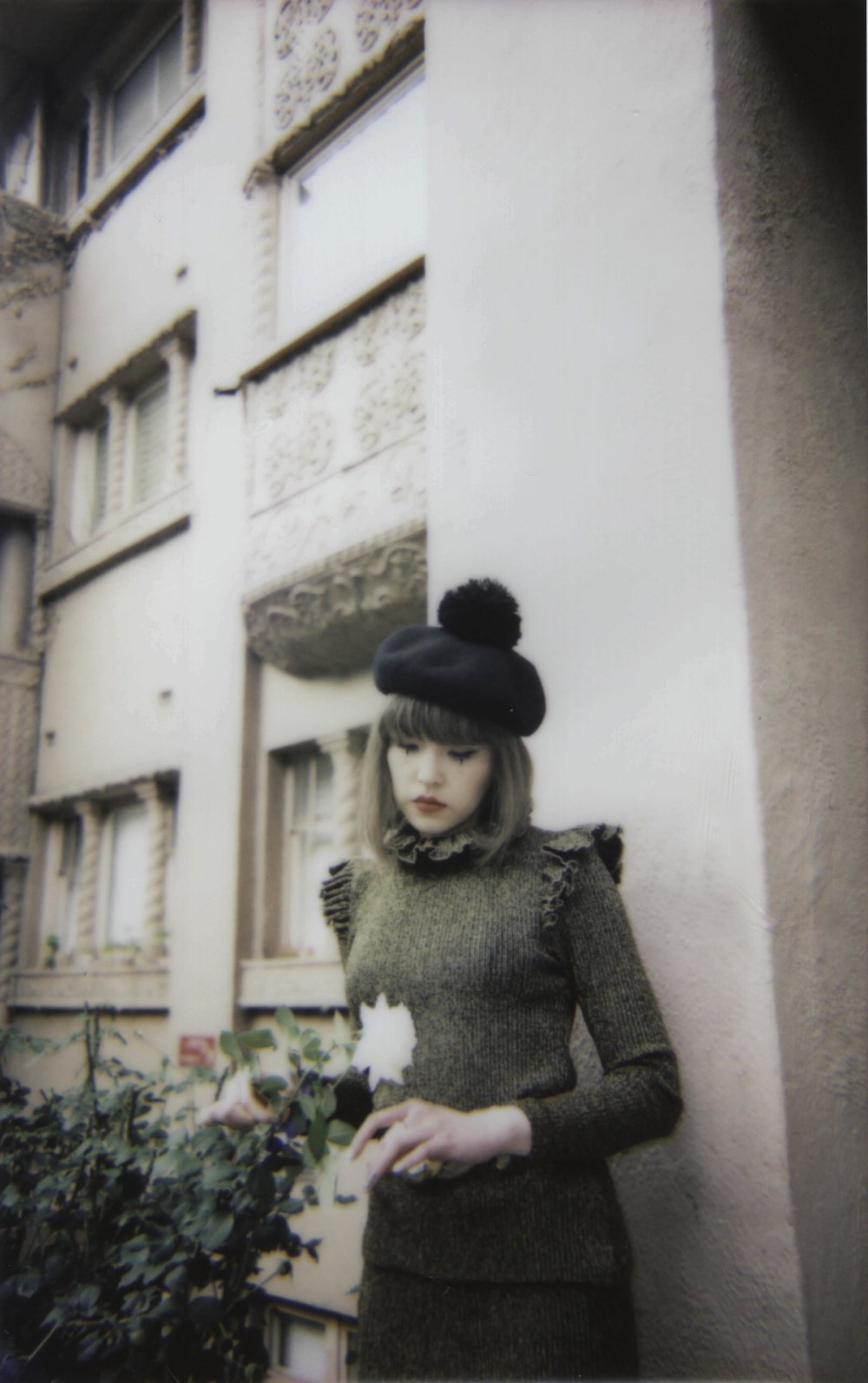 Polaroid - Look 6 - Pierrot 4.jpg