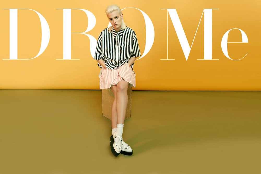 Promo Magazine.jpg