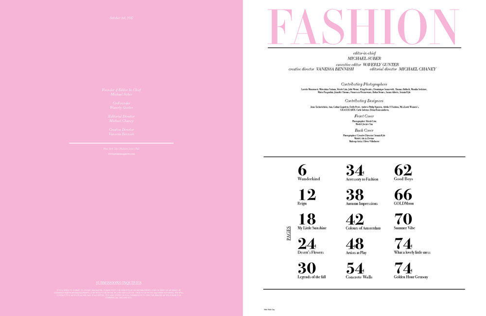 Fashion 2-Issue 47 Spreads_Page_02.jpg