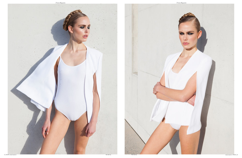Fashion 2-Issue 47 Spreads_Page_30.jpg