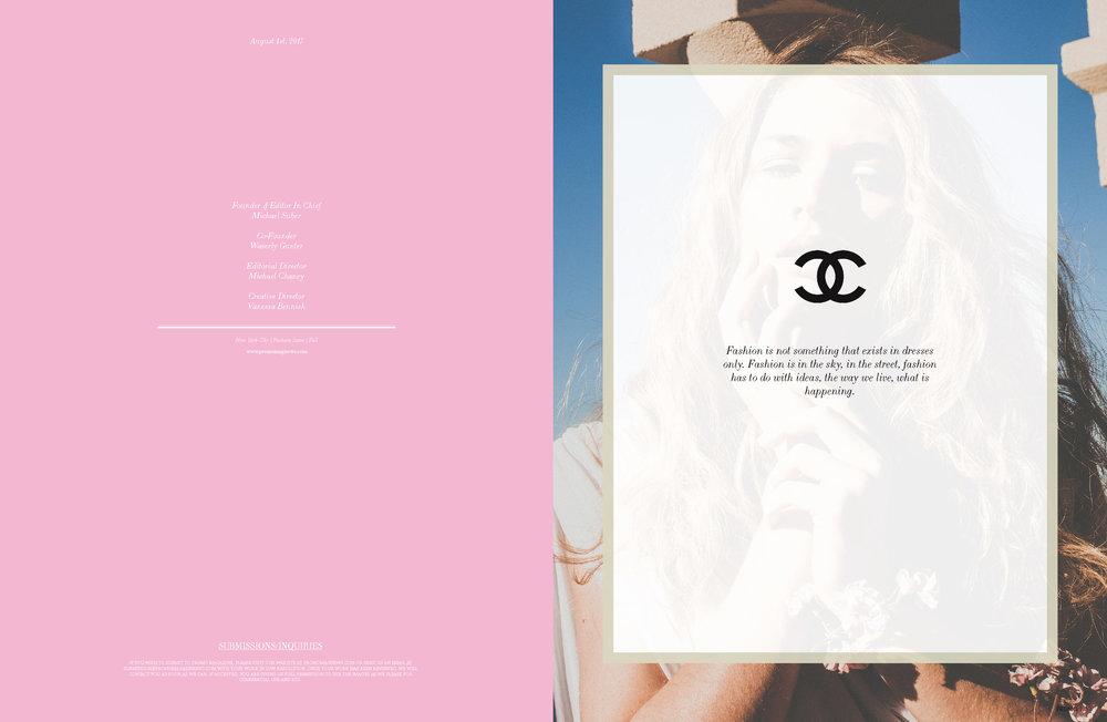 Fashion Spread_Page_02.jpg