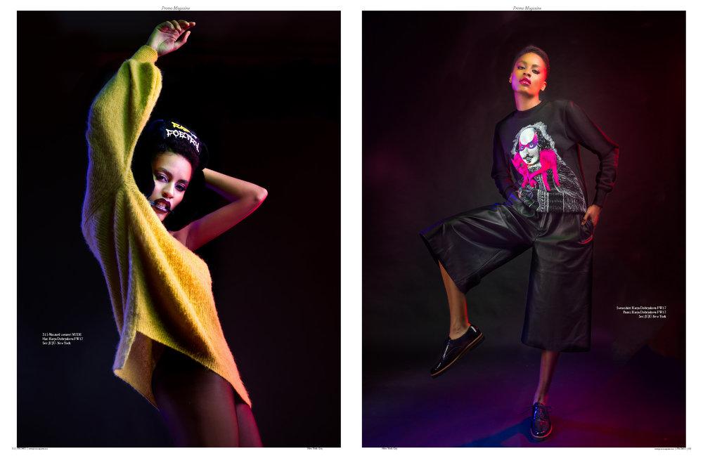 Fashion Spread_Page_27.jpg