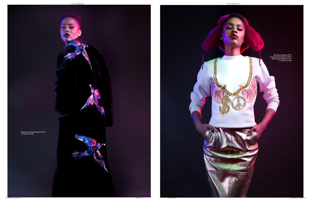 Fashion Spread_Page_28.jpg