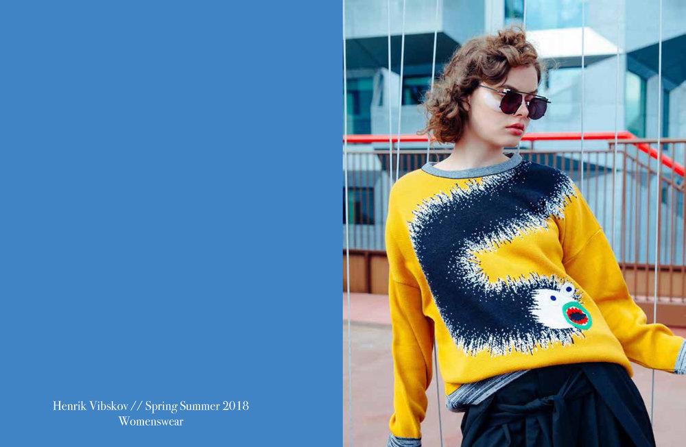 Fashion Spreads_Page_03.jpg