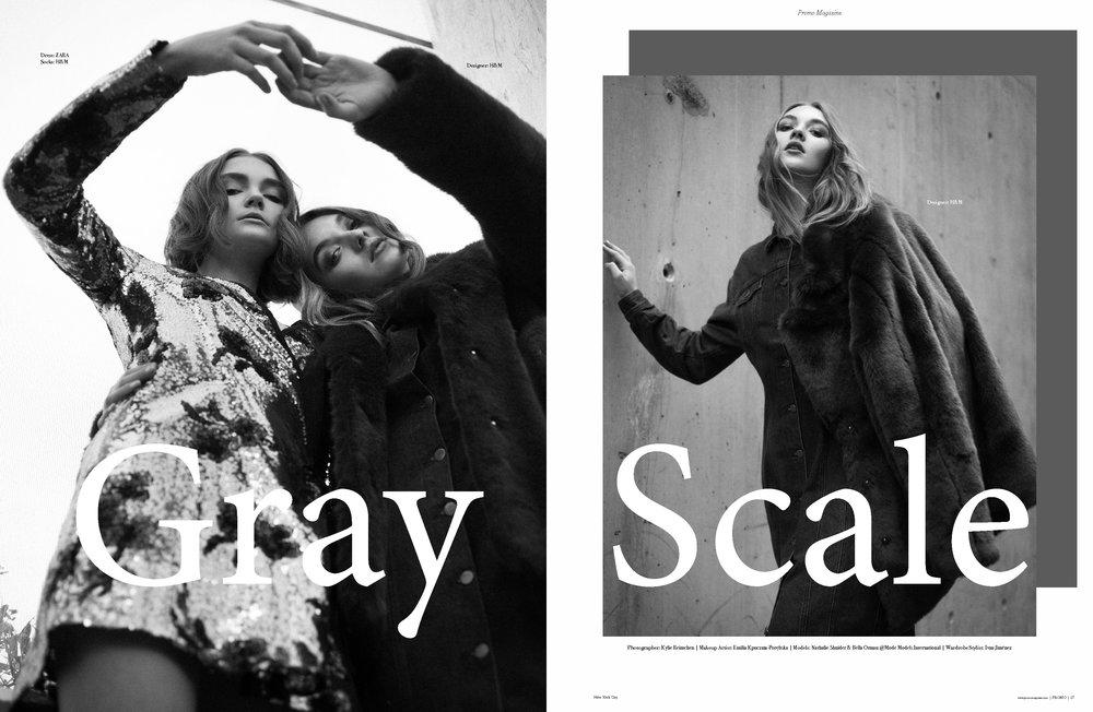 B&W Issue 50 Spreads_Page_09.jpg