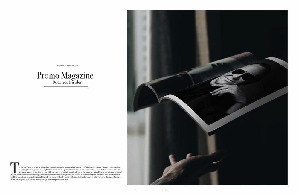 B&W Issue 50 Spreads_Page_02.jpg