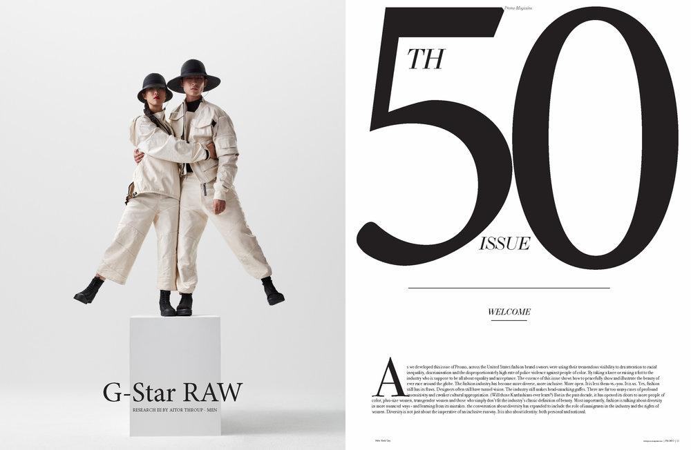 B&W Issue 50 Spreads_Page_06.jpg