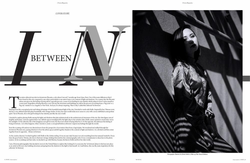 B&W Issue 50 Spreads_Page_12.jpg
